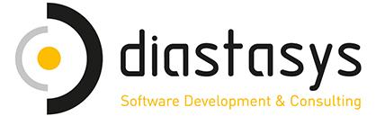 diastasys logo